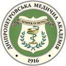 Дніпропетровська медична академія