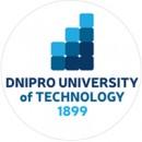 НТУ «Дніпровська політехніка»