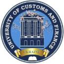 Університет митної справи та фінансів