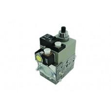 Газовый блок MB-VEF 412 b01 s32