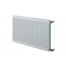 Радиатор стальной Kermi FK0 22 400 x 900