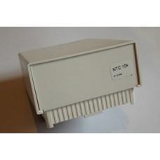Датчик внешней температуры NTC10k