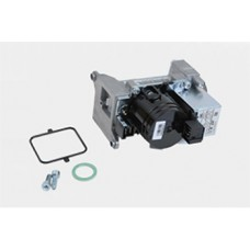 Комбинированный газовый регулятор CES
