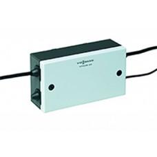 Коммуникационный модуль Vitocom 100