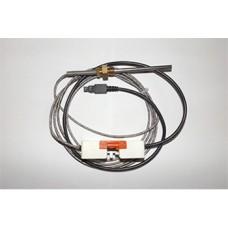 Контроллер температуры отходящих газов