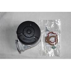 Радиальный вентилятор NRG118 E CVI
