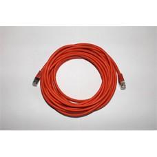 Соединительный кабель LON длина 7 м